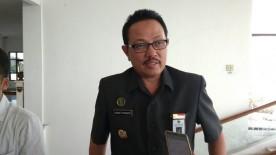 Musrenbang 2021, Heroe Poerwadi Ajak Warga Tangani Dampak Covid-19