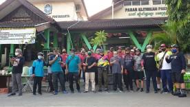 Wisata Sepeda Goes Kampung Rute 2